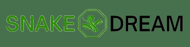 snake-dream-store-logo